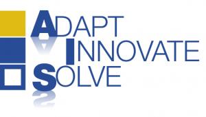 adapt-innovativeì-solve