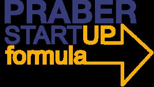 praber-startpp-formula